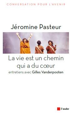 JP_couv_ptt