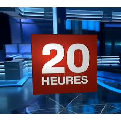 20hFrance2