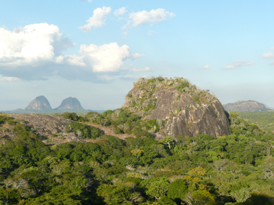 taratibu-mozambique